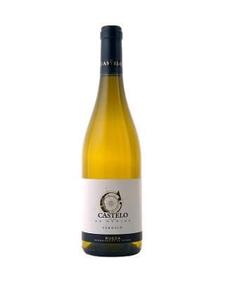 wino-castelo-de-medina-verdejo-2015-mw