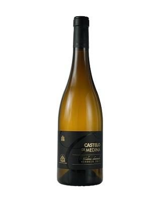 wino-castelo-de-medina-verdejo-vendimia-seleccionada-2014-mw