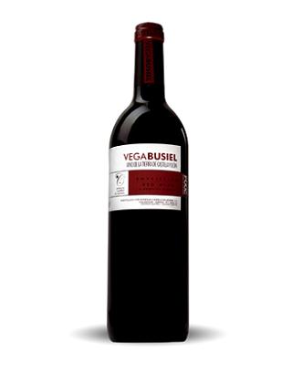 wino-vega-busiel-2011-m-w