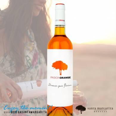 Mala winnica Pasion wines (1)