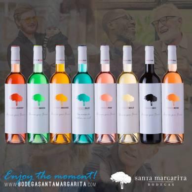 Mala winnica Pasion wines (2)