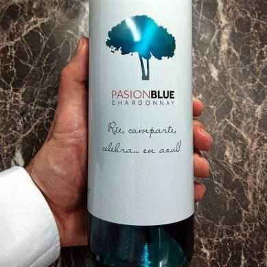 Mala winnica Pasion wines (3)