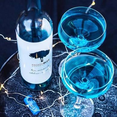 Mala winnica Pasion wines (4)