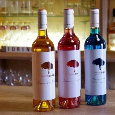 Mala winnica Pasion wines (6)