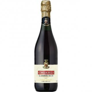 wino musujace Lambrusco czerwone dolce słodkie