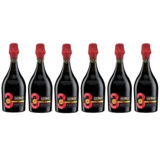 zestaw-6-win-musujacych-wloskich-polwytrewne-giacobazzi-3_cuvee-rouge-spumante