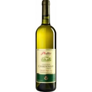 crnogorski chardonnay Barrigue wino białe wytrawne czarnogórskie