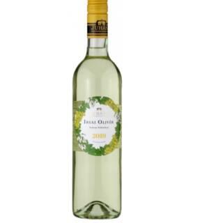 irsai-oliver-juhasz węgierskie białe wytrawne