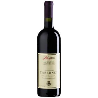 Wino czerwone Cabernet Crnogorski wytrawne Czarnogóra wina z Czarnogóry