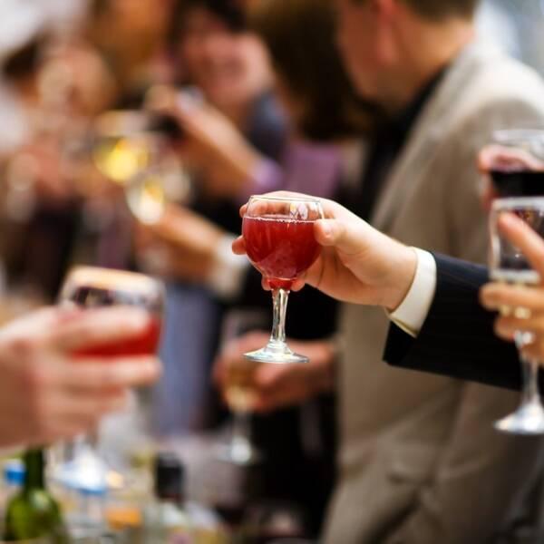 Wino na ślub wesele i inne imprezy okolicznościowe