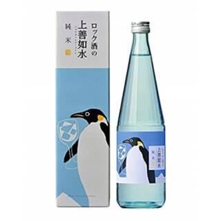 słodkie sake